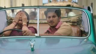 amuthai pola kidaithaai video song Nadikayar thilagam