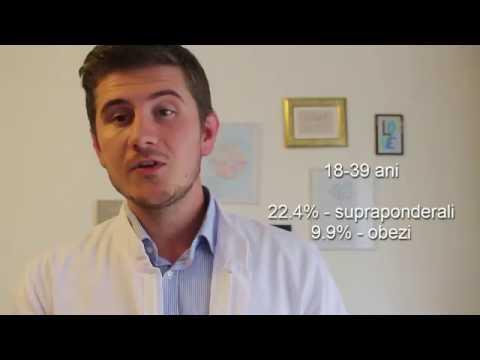 Beneficiu afine în diabetul zaharat