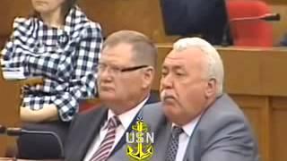 Лукашенко об Украине сказал ПРАВДУ  Крым не ваш потому что