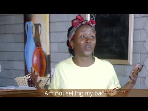 Best of Kansiime Season 11. Kansiime Anne. African comedy