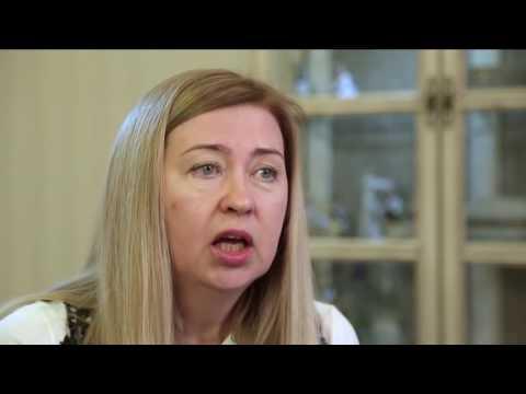 Наши на Евро: Смолов онлайн видео