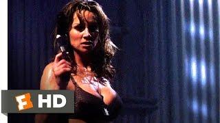 Leprechaun 4: In Space (2/9) Movie CLIP - Always Wear a Prophylactic (1997) HD