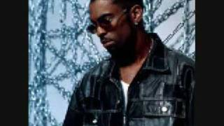 """Ginuwine -- """"I Want You""""  --produced by DeVante Swing"""