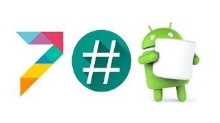 Cómo Rootear MIUI 7 Android M En El Xiaomi Mi4 Y Mi3