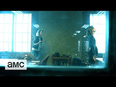 Halt and Catch Fire 3.09 (Preview)