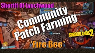 sheriff of lynchwood - Free video search site - Findclip Net