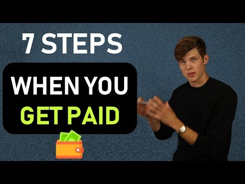 How to quickly make money with an investment