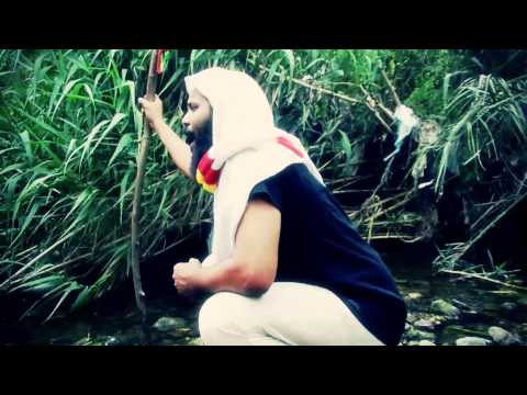 Rubera Roots Band JahRastaFarI ( oficial video clip)...