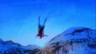NORTHERN SOUL - A HARD NUT TO CRACK
