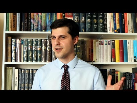 Гражданское право || Наследственное право