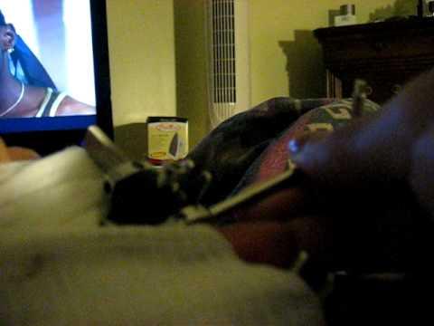 ปวดกระดูกเจ็บปวดที่จะเดินบนนิ้วเท้าใหญ่