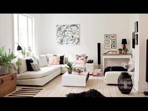Search result youtube video decoracion salones - Ideas decoracion de interiores ...