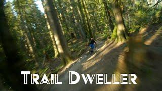 Trail Dweller - Thorn Hill - FPV Drone - FVMBA