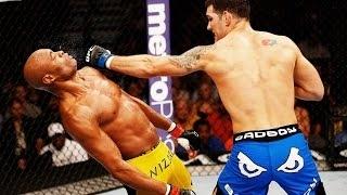 TOP 30 Hardest Knockouts in MMA History || Best hightligts fights heavy knockouts