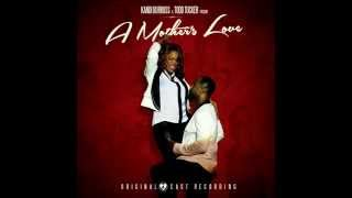 Kandi  Q. Parker - Forever Love - A Mother's Love (Original Cast Recording) (2014)