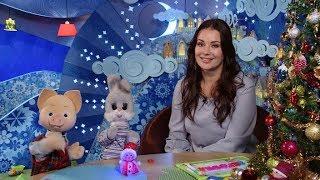 СПОКОЙНОЙ НОЧИ, МАЛЫШИ! - Снеговик - Дуда и Дада (Новые мультики для детей)