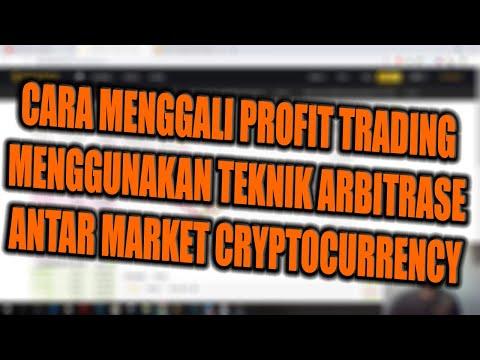 trikovi s pobjedničkim binarnim opcijama zaraditi novac i bitcoin s te