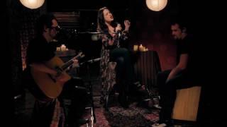 Gambar cover You & I Cover - Elizabeth Gillies