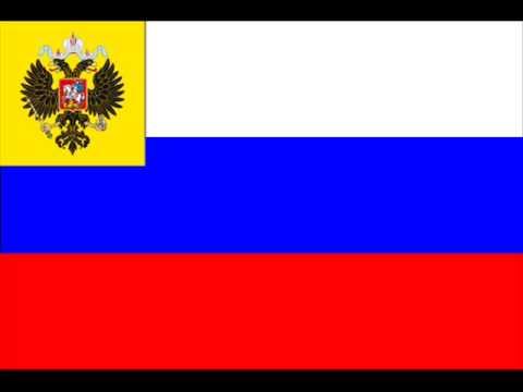 Prezzo diroton in Ucraina