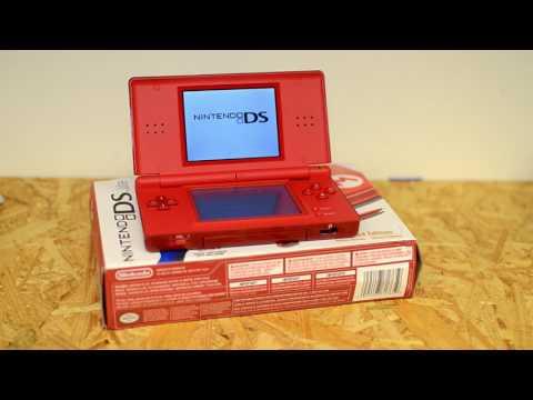 Welke versie van de Nintendo DS is het meest geschikt voor mij?