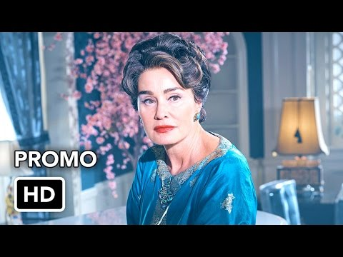 Feud 1.03 (Preview)