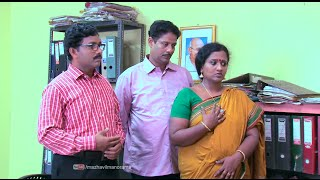 Marimayam   Dont Underestimate The Power Of A Common Man  Mazhavil Manorama