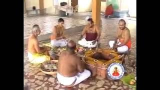 sankalpam tamil pdf - ฟรีวิดีโอออนไลน์ - ดูทีวีออนไลน์