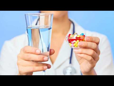 Паразиты человека лечение алматы