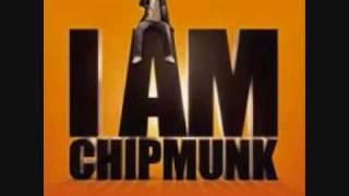 Chipmunk - Sometimes (I Am Chipmunk)