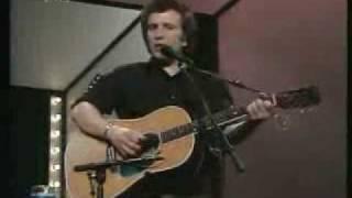 Don McLean Vincent Live Performance.