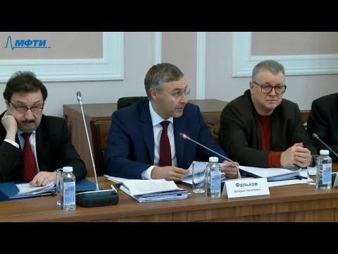 Минобрнауки России: вопрос с общежитиями, доступ к онлайн-курсам / коронавирус