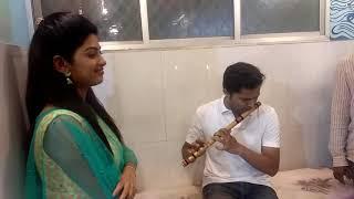 tujhyat jiv rangala song ringtone - TH-Clip