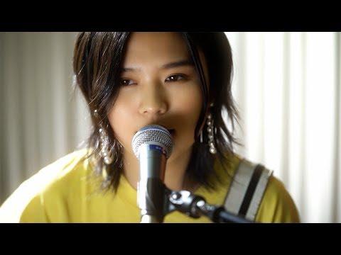 Download あいみょんさんの「満月の夜なら」をGIRLFRIENDが歌ってみました! (カバー演奏) Mp4 HD Video and MP3