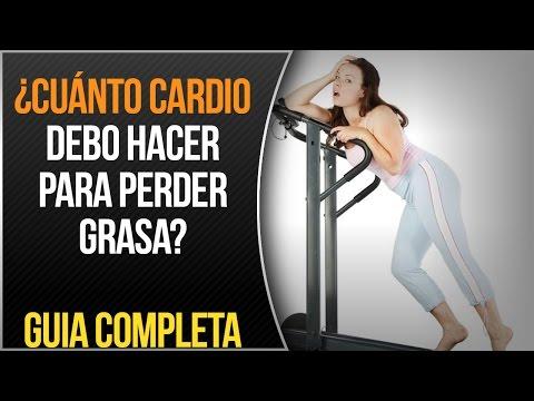 Los programas del entrenamiento en el gimnasio para los hombres al adelgazamiento