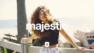 Flight Facilities - Clair De Lune (feat. Christine Hoberg) (Motez Remix)