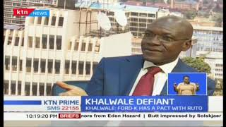 ford-kenya-dp-party-leaders-bonny-khalwale-has-dared-his-party-to-relieve-him-of-his-duties