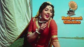 Tohe Sanwariya - Best of Lata Mangeshkar - Classic Hit Song