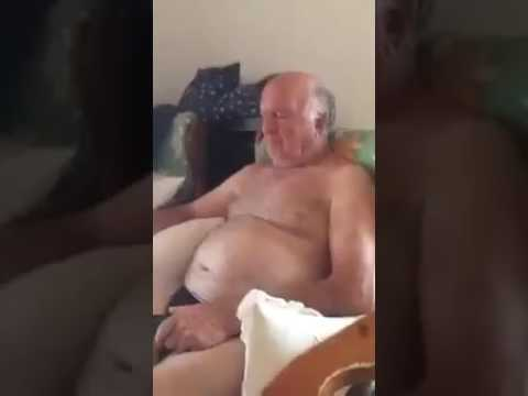 Orologio porno taglio finitura gratis