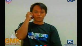 Gamot sa warts /kulugo - hmong video
