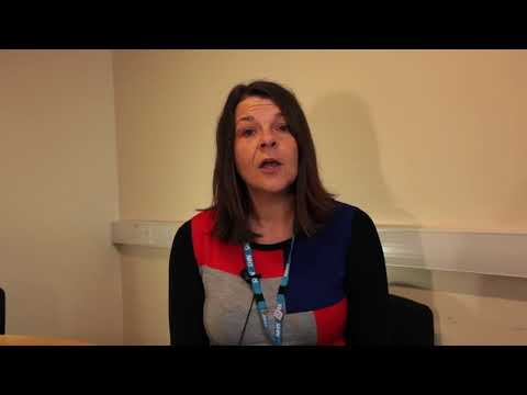 Development opportunities at Bradford District Care NHS Foundation Trust