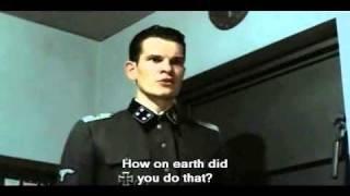 Hitler's Marvelous Contraption