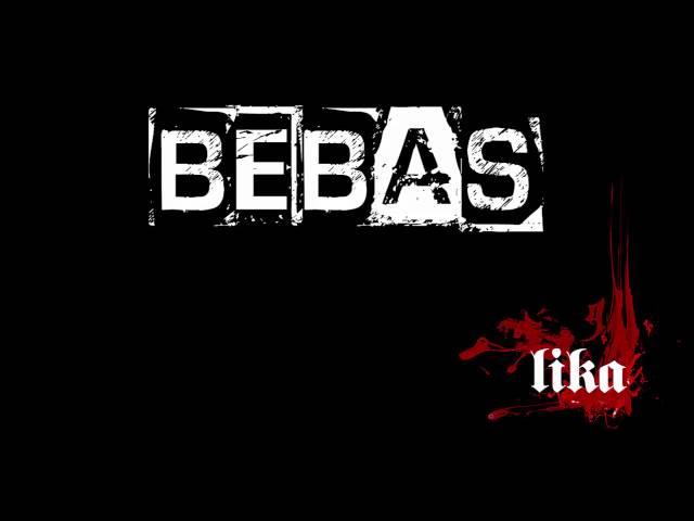 Video Pronunciation of bebas in Indonesian