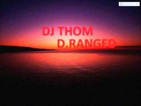 DjThom(D.Ranged)-Lost My Space-.wmv