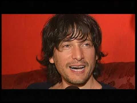 Antonio Birabent video Entrevista y temas