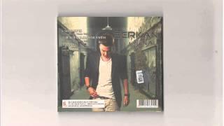 Serkan Ünal (2013) - Anne (Official Music Video)