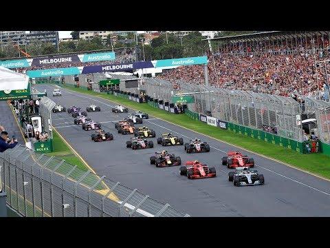 Proposta do Liberty Media é ruim porque banaliza conquista de pontos na F1 | GP às 10