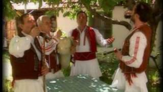 Ajde vino pijam  - Macedonian Folk Song