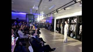We are using AR to revolutionise Fashion Industry