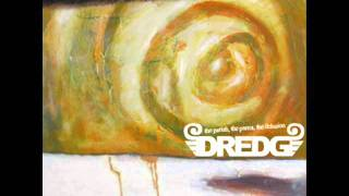 dredg - quotes (demo) edited