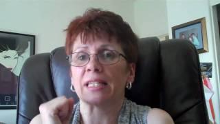 The Refractive Thinker Vol. I: Chapter 10 Dr. Cheryl Lentz F